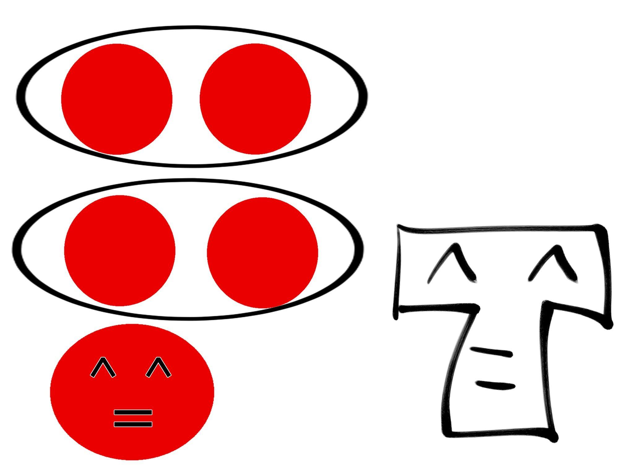 ドクターマリオワールドDr. Mario Worldステージ802 ドクターワリオ星3攻略 ボム、爆弾を出すためにあえて効率悪くカプセルを置く