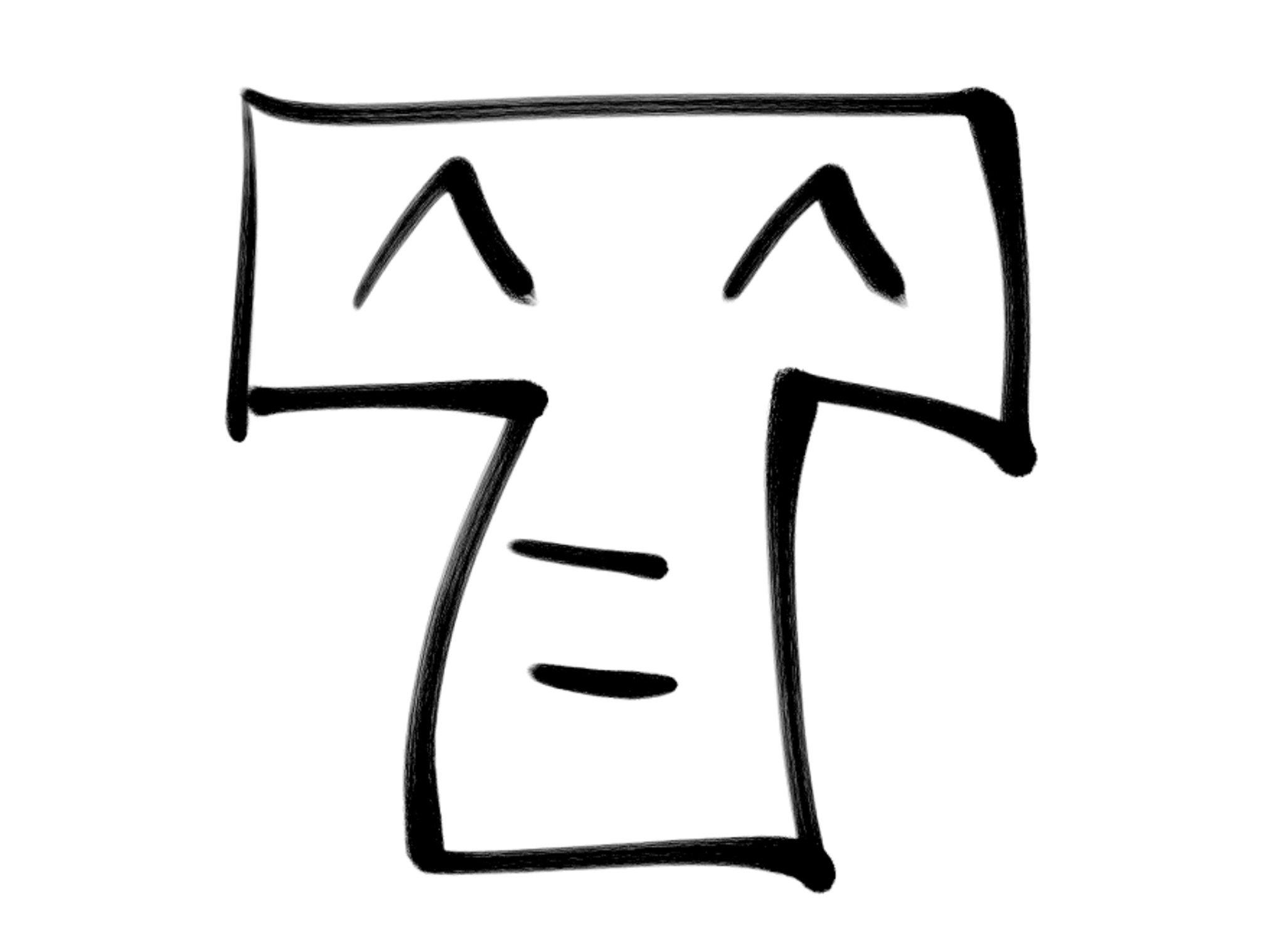 youtubeのtacma tacmaのプロフィールアイコンの画像